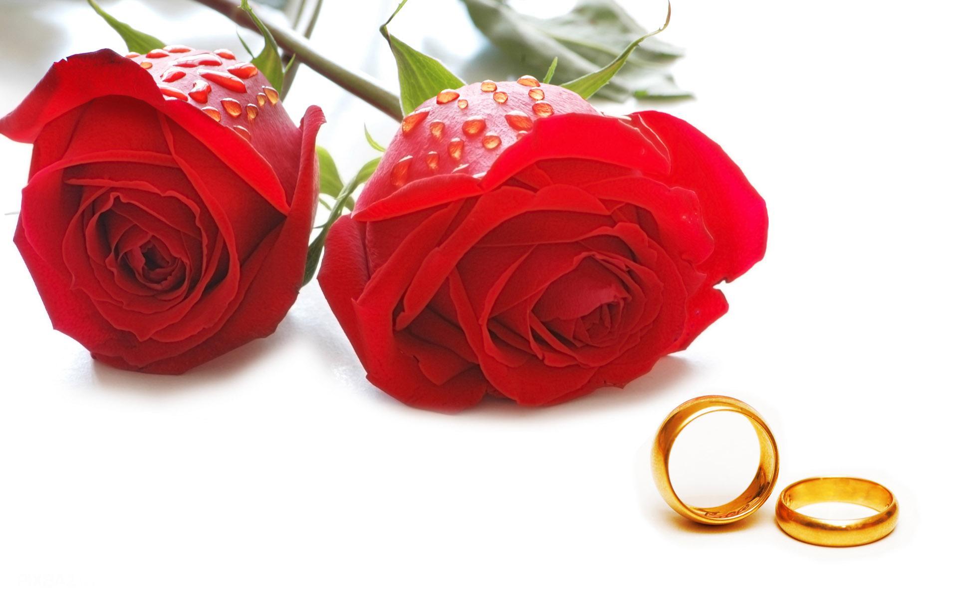 چگونه ازدواج خوبی داشته باشیم؟