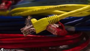راهکارهایی برای افزایش سرعت شبکه های خانگی