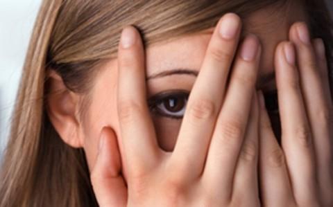 آیا افراد خجالتی جز افراد روانی هستند؟