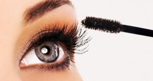 ۵-different-types-of-mascara