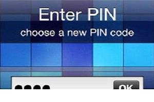 ترفند شکستن قفل پین کد فراموش شده گوشی