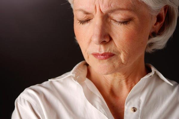 در دوران یائسگی چه کارهایی برای پوست مان انجام دهیم؟