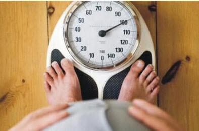 علت چاقی مفرط در افراد چیست؟