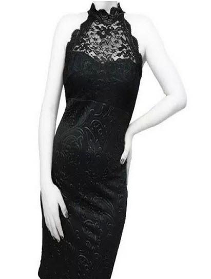 مدل تونیک جذاب زنانه با طرح های اسلیمی