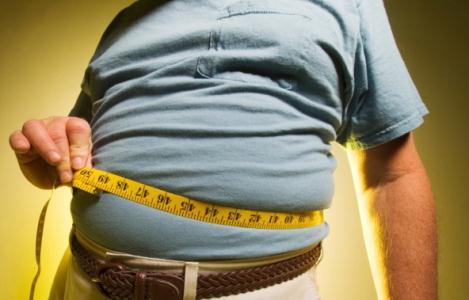 توصیه های طلایی برای چاقی مفرط