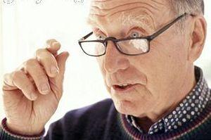 پیشگیری از آلزایمر با این روش ها