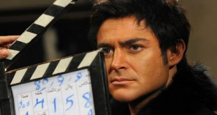 Mohammad-Reza-Golzar-set-on-Bollywood-cinema