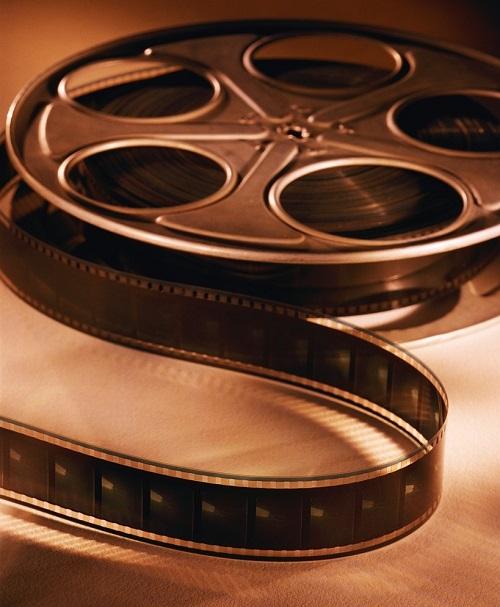 چرا ستاره های سینمای ایران ازدواج نمی کنند؟