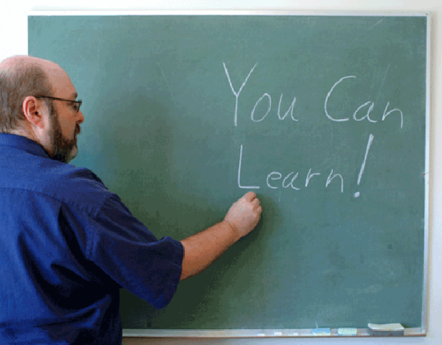 پنج جمله معروف که انگیزه یادگیری زبان هستند