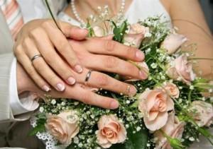 تقویت مهارتهای زندگی ویژه زوج های جوان