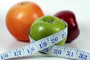 شانزده اصل طلایی برای کاهش وزن سالم