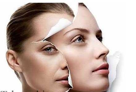 زمان مناسب برای بازسازی پوست چه موقع است؟