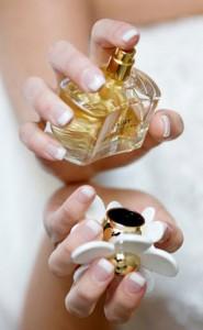 راهنمای انتخاب عطر های منحصر به فرد در شب عروسی