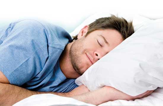 کمبود خواب چه تاثیری بر کاهش وزن دارد؟