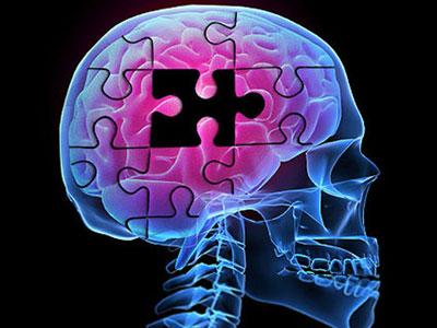 چگونه بیماری آلزایمر را درمان کنیم؟