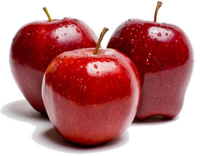 خوراکی های معجزه آسا جهت سلامت کبد