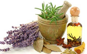 درمان پا درد با داروهای گیاهی و خانگی