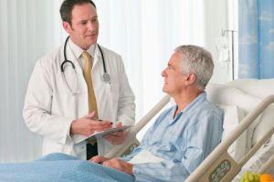 از سرطان های مردانه چه می دانید