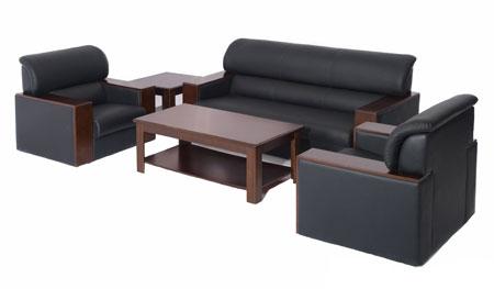 صندلی و مبلمان های اداری چه ویژگی هایی باید داشته باشند؟