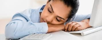 علت خستگی زودهنگام چیست؟