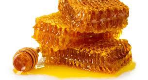 نحوه تشخیص عسل طبیعی از عسل تقلبی
