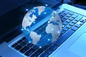 تاثیر اینترنت بر زندگی و دنیای جدید