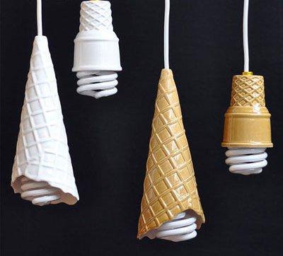lamp05