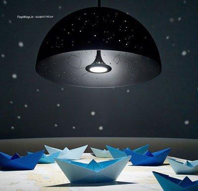 lamp07