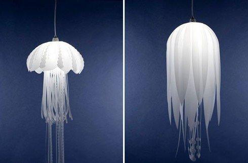 lamp09