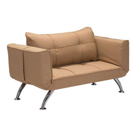 جدیدترین مدل مبل تخت خواب شو