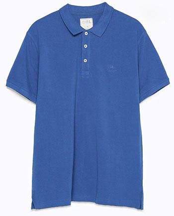 مدل لباس تابستانی ویژه خانم ها و آقایان