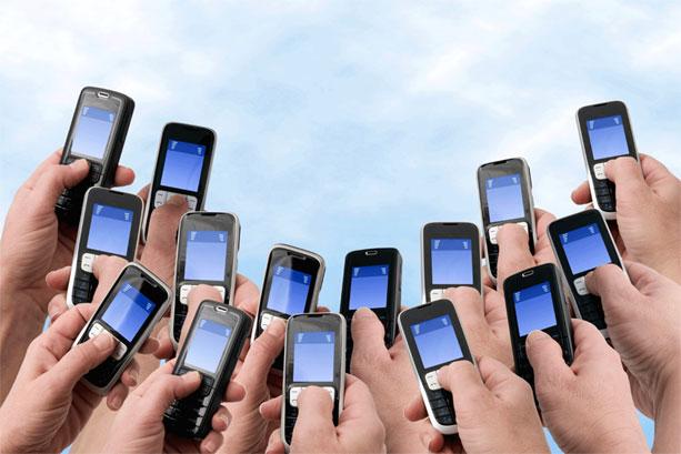 رابطه امواج موبایل با سرطان