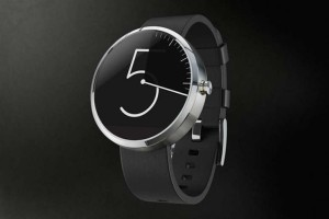 معرفی قابلیت جدید Android Wear