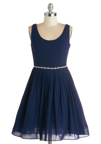 مدل لباس تابستانی راحتی آستین حلقه ای