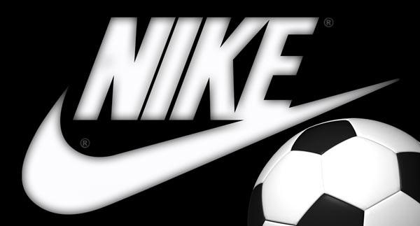 nike-sports-logo-with-football-HD-6574