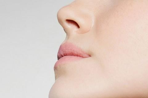 چگونه موهای زائد بینی را از بین ببریم؟