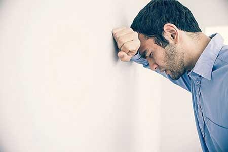 با این روش ها از اشتباهات تان درس بگیرید؟