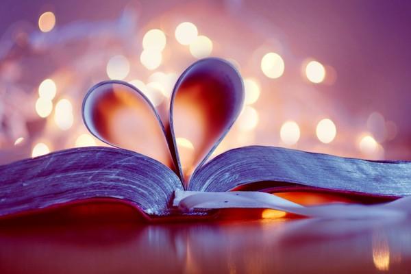 روش های تشخیص عشق حقیقی + نشانه های عشق واقعی