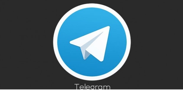 امکان ارسال استیکر در تلگرام غیر فعال شد