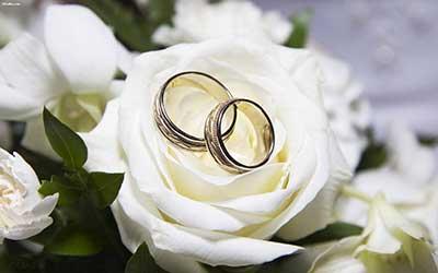 دردسرهای ازدواج کردن در سن پایین