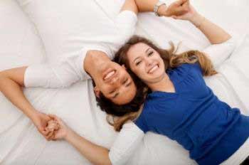 چگونه زندگی مشترکمان را رویایی کنیم؟