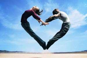 رابطه زناشویی مفید با این رمز و رموز