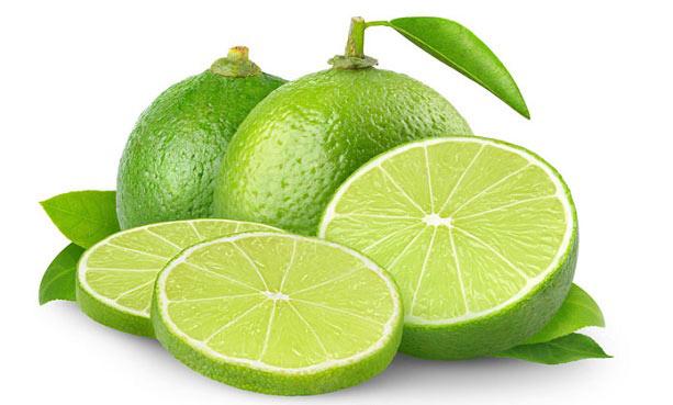 این میوه شیمی درمانی می کند!