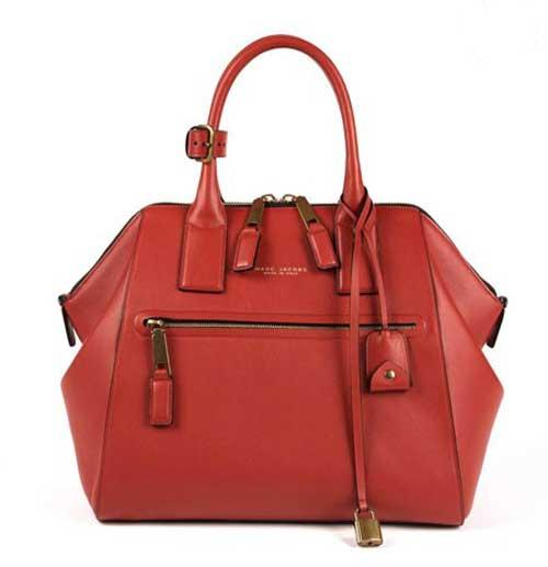 فوق العاده ترین مدل کیف های خانمانه و زیبا