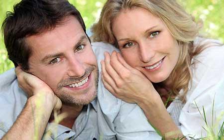 چگونه اعتماد بین زوجین را بوجود آوریم؟