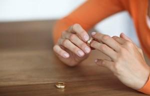 آیا نارضایتی جنسی باعث طلاق می گردد؟