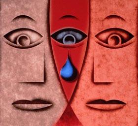 راههای فوق العاده برای مبارزه با افسردگی