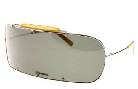 مدل خنده دار از عینک های زنانه و مردانه