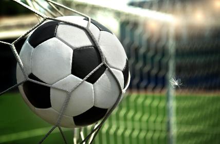 رسوایی جنسی یک مربی مدرسه فوتبال در ایران
