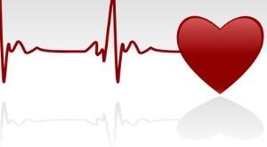 Heart-Health-corp